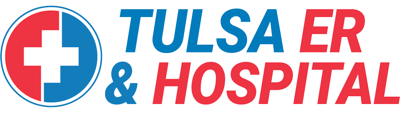 Tulsa ER & Hospital